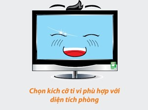Tivi và thiết bị nghe nhìn