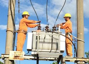 Đắk Lắk sử dụng điện tiết kiệm và hiệu quả