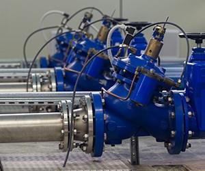 Mỹ đề xuất tiêu chuẩn tiết kiệm năng lượng cho máy bơm công nghiệp
