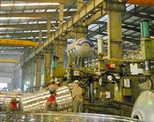 Hanoi Checks over the Observance of Law on Energy Efficiency