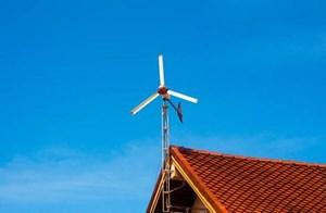 Công nghệ làm mát và sưởi ấm thân thiện môi trường