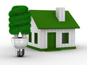 Thái Lan thúc đẩy hiệu quả năng lượng trong các tòa nhà thương mại