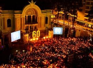 Hà Nội đẩy mạnh hoạt động tiết kiệm năng lượng trong năm 2015
