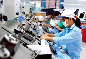 TKNL trong công nghiệp cần sự chung tay của các DN