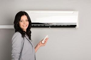 Chọn và sử dụng điều hòa để tiết kiệm điện