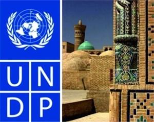 Energy Efficiency in Public Buildings in Uzbekistan