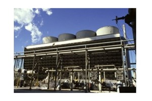 Tiết kiệm nhiên liệu với công nghệ làm mát và xử lý hoá chất mới