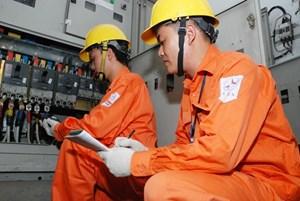 EVN HANOI khuyến cáo khách hàng dùng điện tiết kiệm