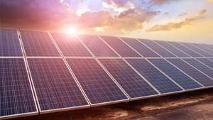Mali to build $55m solar array