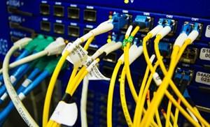 Công ty truyền hình cáp lớn nhất thế giới nâng cao hiệu suất sử dụng năng lượng