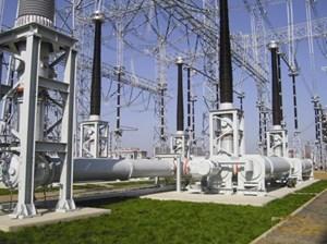 1.3 billion USD in ODA mobilised for power development