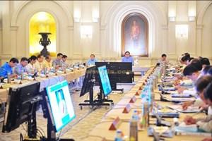 Thái Lan phê duyệt kế hoạch tiết kiệm năng lượng lớn nhất trong lịch sử