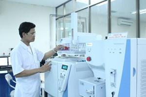 Thêm cơ sở thử nghiệm hiệu suất năng lượng cho điều hòa không khí