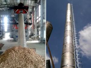Ứng dụng biomass trong sản xuất của doanh nghiệp Việt Nam