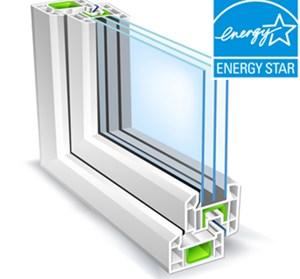 Những đặc điểm nổi trội của cửa sổ tiết kiệm năng lượng