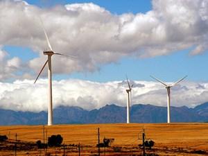 Colombia hướng tới mục tiêu sử dụng 100% năng lượng tái tạo
