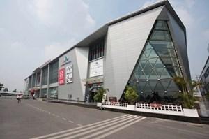 Nhiều giải pháp TKNL trong tòa nhà và chiếu sáng đô thị tại Hà Nội