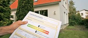 Đề xuất chứng nhận hiệu quả năng lượng cho công trình xây dựng tại Đức