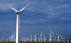 Tăng hiệu suất sử dụng năng lượng - giải pháp sống còn cho ASEAN