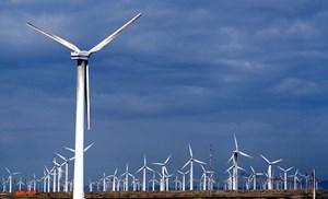 Energy Efficiency - Vital Solution for ASEAN