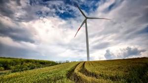 US wind generation surpasses 70GW
