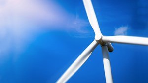 New wind farm to help Quebec hit target