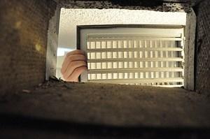 Người dân thành phố Winter Park được cải tạo nhà miễn phí để tiết kiệm điện