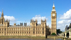 AD industry urges politicians to emulate Parliament's food waste action