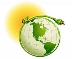 8 cách đơn giản giúp tiết kiệm điện trong các trường học