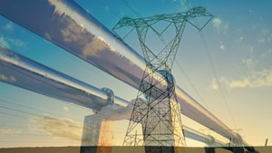 Energy demand to rise by 25% by 2040
