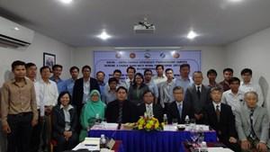 ASEAN và Nhật Bản tiến xa hơn trong chương trình hiệu quả năng lượng