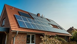 UK government must replace zero carbon homes standard, warns STA