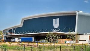 Unilever trên thế giới đều tận dụng tối đa rác thải