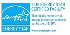 Nhà máy Honda được trao chứng nhận hiệu quả năng lượng từ Mỹ