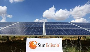 Hawaiian Electric Cancels Contracts for Solar Power from Three SunEdison Projects