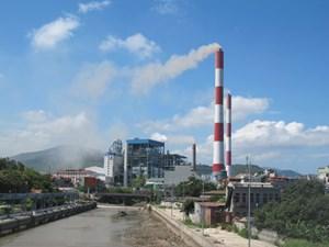 Electricity Generation Corporation No.1 Plan 26 billion kWh Output