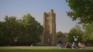 Đại học Melbourne được tài trợ 9 triệu đô la để sử dụng năng lượng hiệu quả