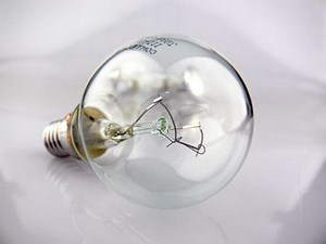 Loại bỏ thiết bị sử dụng nhiều năng lượng