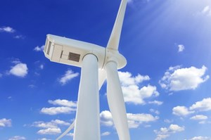 Wind Power Will Soon Surpass Hydro as the Largest Source of Clean Energy in the US