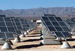 Thụy Điển đầu tư 22 triệu đô la vào năng lượng sạch ở Zambia
