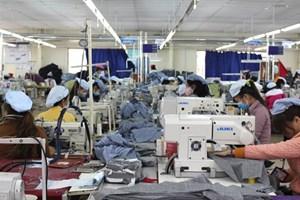 Quang Ngai: Enterprises to Realize Energy Efficiency