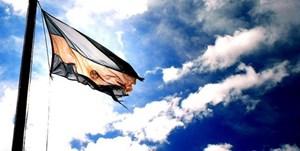 Argentina soạn thảo đạo luật thúc đẩy tiêu thụ năng lượng sạch