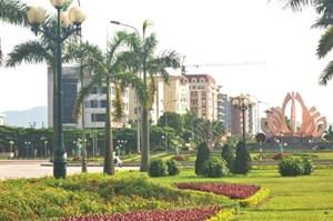 Hà Tĩnh ban hành kế hoạch sử dụng năng lượng tiết kiệm và hiệu quả giai đoạn 2016 - 2020