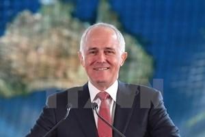 Australia lập Quỹ Đổi mới Năng lượng sạch trị giá 1 tỷ AUD