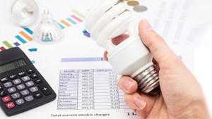 UK: SMEs 'saved £511m on energy bills by negotiating