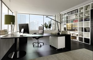 9 Energy Saving Tips for Your Workplace