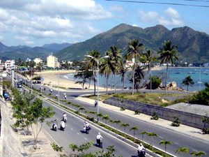 Khanh Hoa's Plan for Economical and Efficient Use of Energy during 2016 – 2020 Promulgated