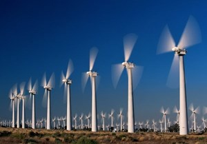 Mexico First Power Auction Awards 1,720 MW of Wind, Solar