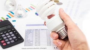 Anh: Doanh nghiệp vừa và nhỏ tiết kiệm 511 triệu bảng chi phí năng lượng