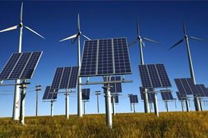 Các ngân hàng dành 7 tỉ đô la để tăng đầu tư vào năng lượng sạch